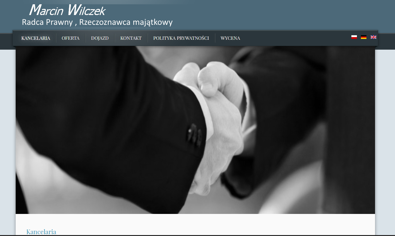 KancelariaWilczek.png